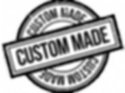 AdobeStock_130692682-[更新済み].png