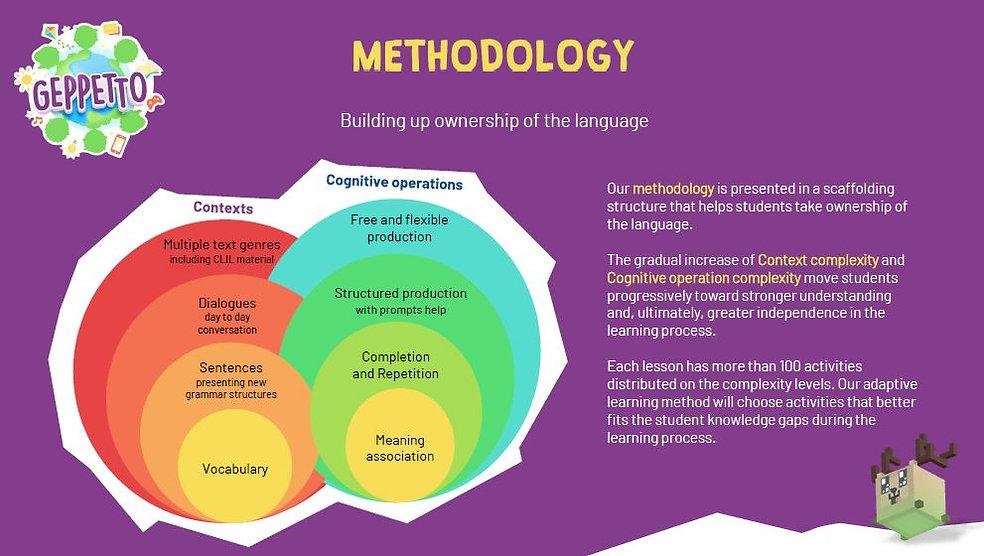 geppetto methodology.JPG