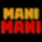 logo1_manimani_1024px (1).png