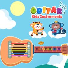 Kids | Music