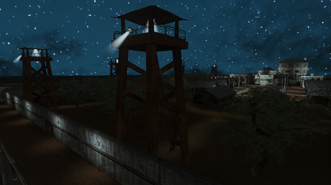 Guard tower - inside the game.png