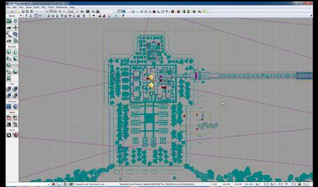 Base layout design.png