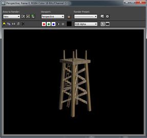 Guard tower - design.jpg