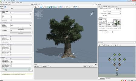Speed Tree modeling.jpg