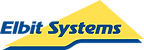 Elbit_System_Logo.png