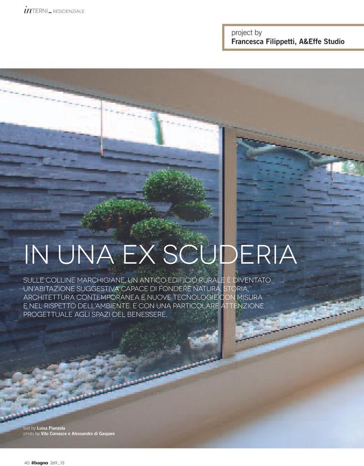 scuderie_art-1.jpg