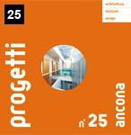 PROGETTI 2009 copertina.jpg