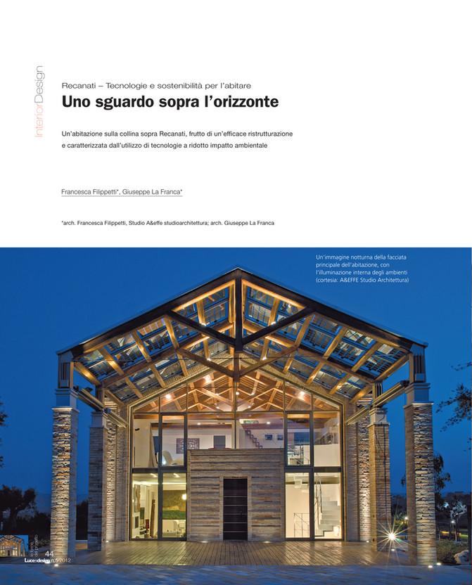 LUCE E DESIGN 2012-1.jpg