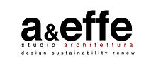 logo aeffestudio