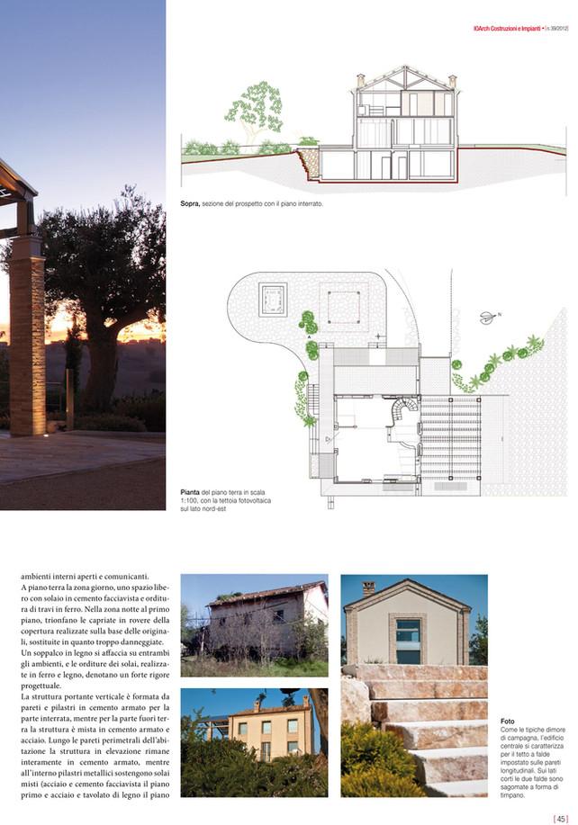IOARCH39-44a47-CasaSulColle-2.jpg