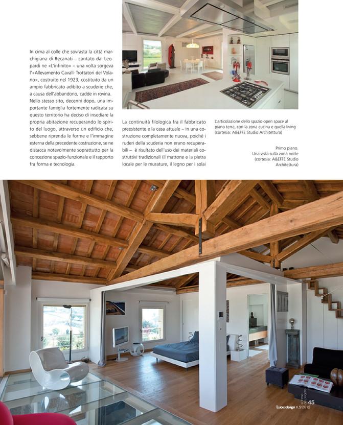 LUCE E DESIGN 2012-2.jpg