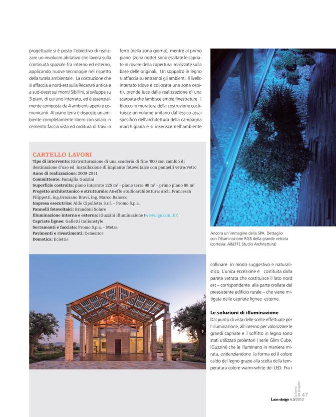 LUCE E DESIGN 2012-4.jpg