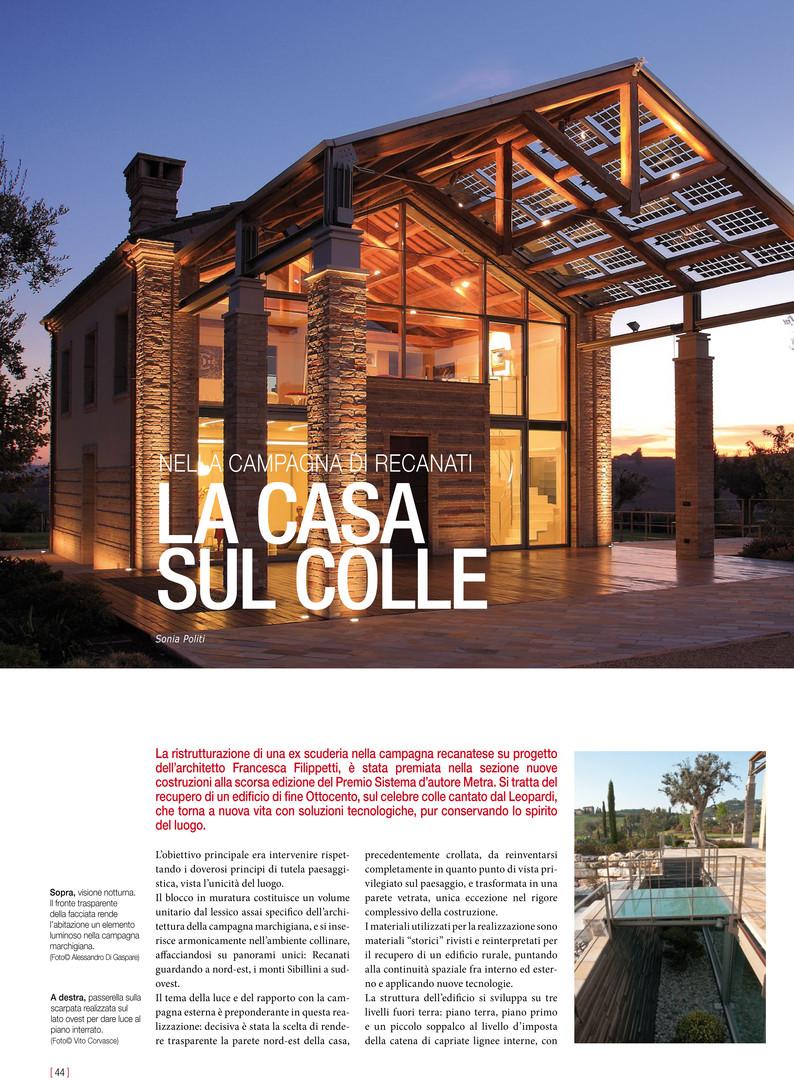IOARCH39-44a47-CasaSulColle-1.jpg