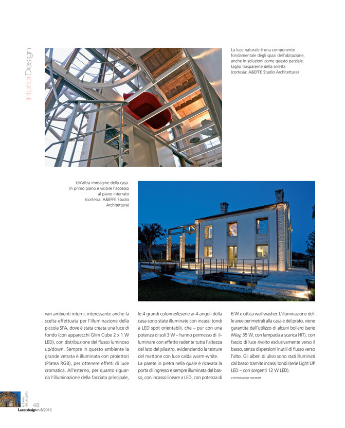 LUCE E DESIGN 2012-5.jpg