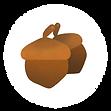 treenuts.png