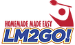 lm2go main logo VECTOR (1).png