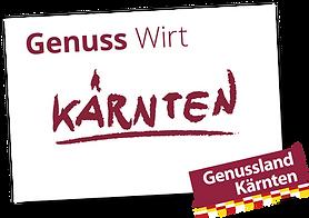 Genussland_genuss wirt_4c_ohne Kontur.pn