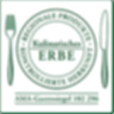 AMA Gastrosiegel 102296_Gasthof Geiger_K