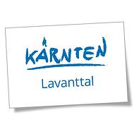 og-image_logo-lavanttal.png