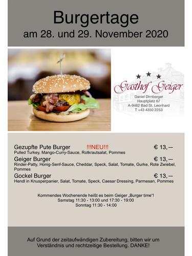 Burgertage November 1.jpg