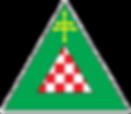 benediktweg_logo0.png