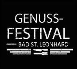 Genussfestival.gng.jpg
