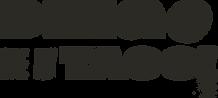 DAMT_Logo02.png