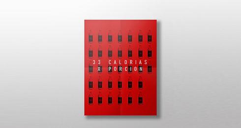 poster333.jpg