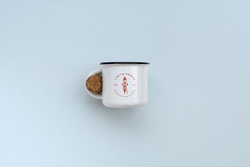 Mug-Presist-CircleLogo.jpg