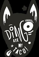 DAMT_Logo01-black-whitefilled.png