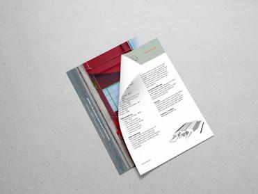 A4 Paper PSD MockUp Vol3-1.jpg