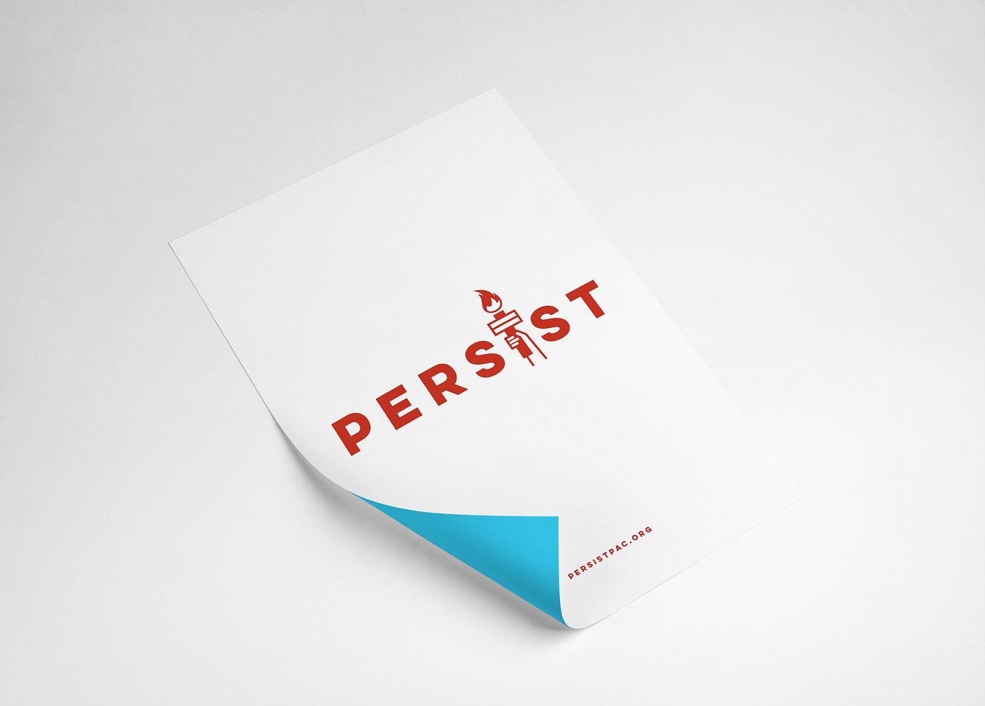 poster-persist.jpg