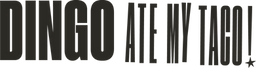 DAMT_Logo03.png