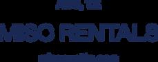 LogoLocS.png