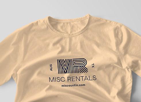 T-Shirt-misc2.jpg