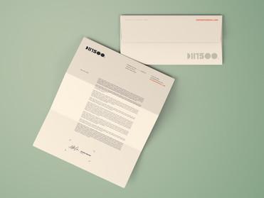 Envelope and Letterhead Mockup-v3.jpg