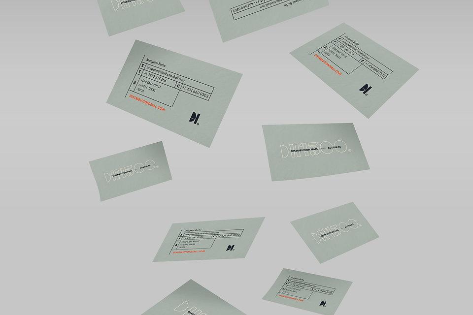 floating business card mockup PSD-1.jpg