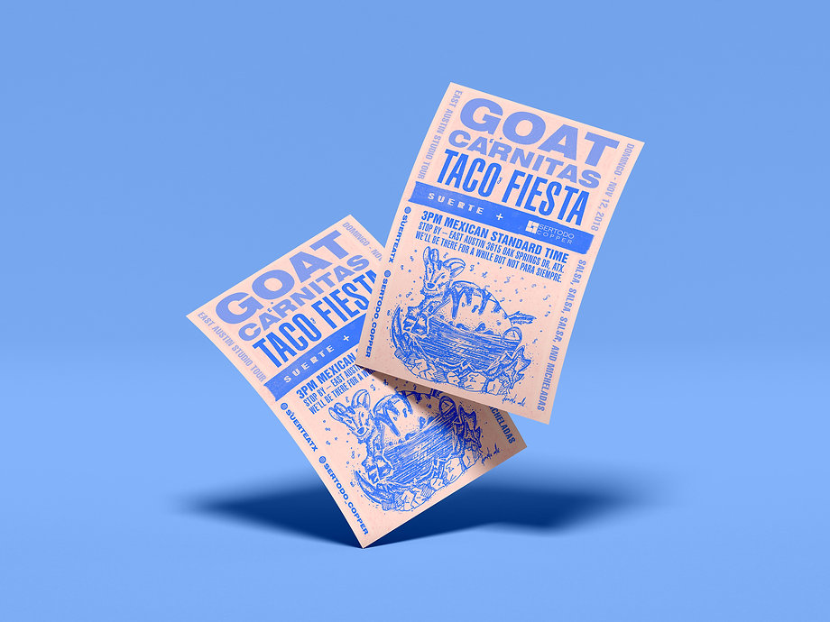 GoatCarnitas-Mockup.jpg