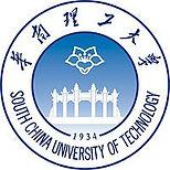 Scut_logo.jpg