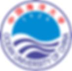 Ocean_University_of_China.png