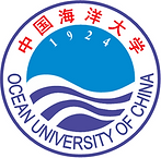 Ocean_University_of_China.png