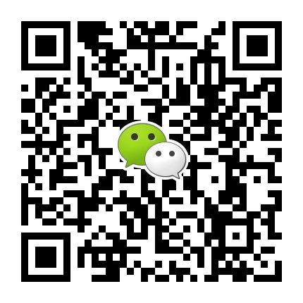 915d929baf802864297e9204a6447eb.jpg