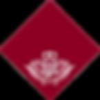 Waseda_University_Logo.png