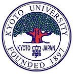 京都大学_edited.jpg