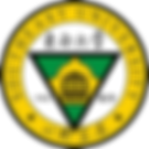 210px-东南大学logo.png