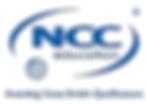NCC-Educationsmallest.png