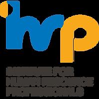 logo--ihrp.png