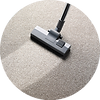 H.I.S. Carpet Cleaning Columbus Ohio
