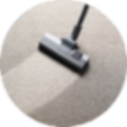 H.I.S. Carpet Cleaning
