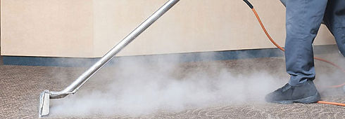 H.I.S. Carpet Cleaning Columbus Ohio Commercial Carpet Cleaning